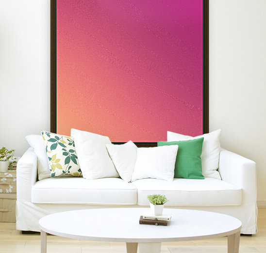 COOL DESIGN  (44)  Art