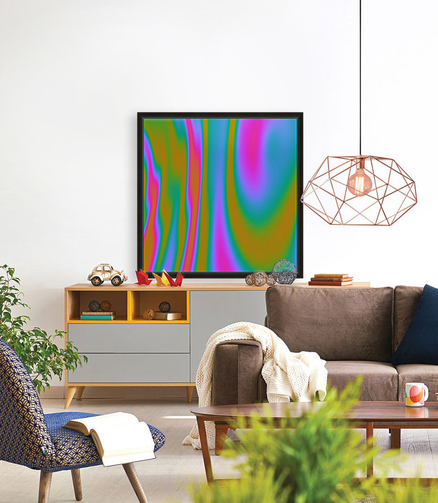 COOL DESIGN  (66)  Art
