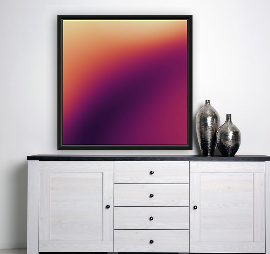 COOL DESIGN  (95) with Floating Frame