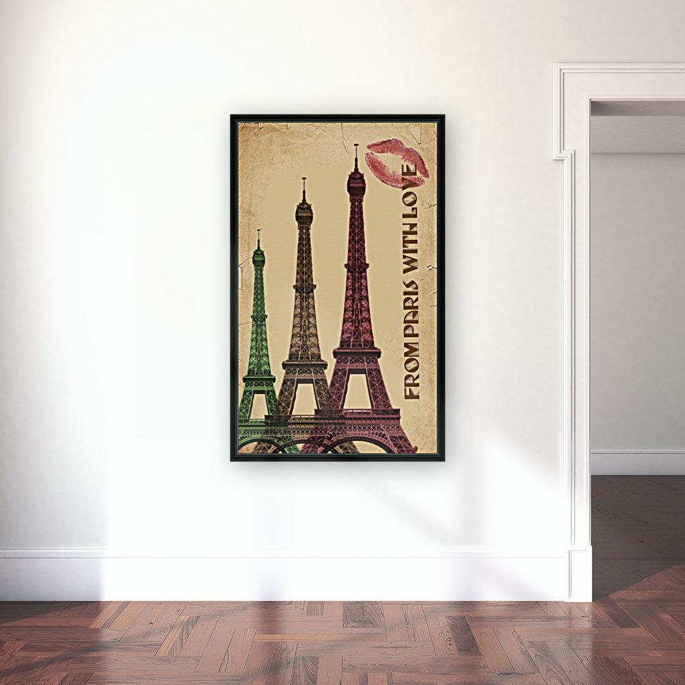 france paris paris france city  Art