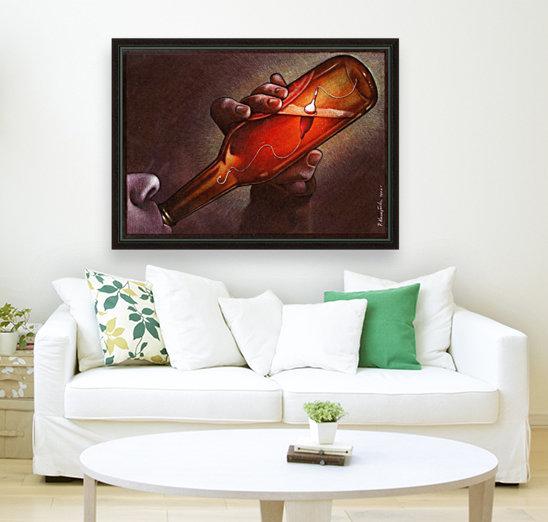 Drink  Art