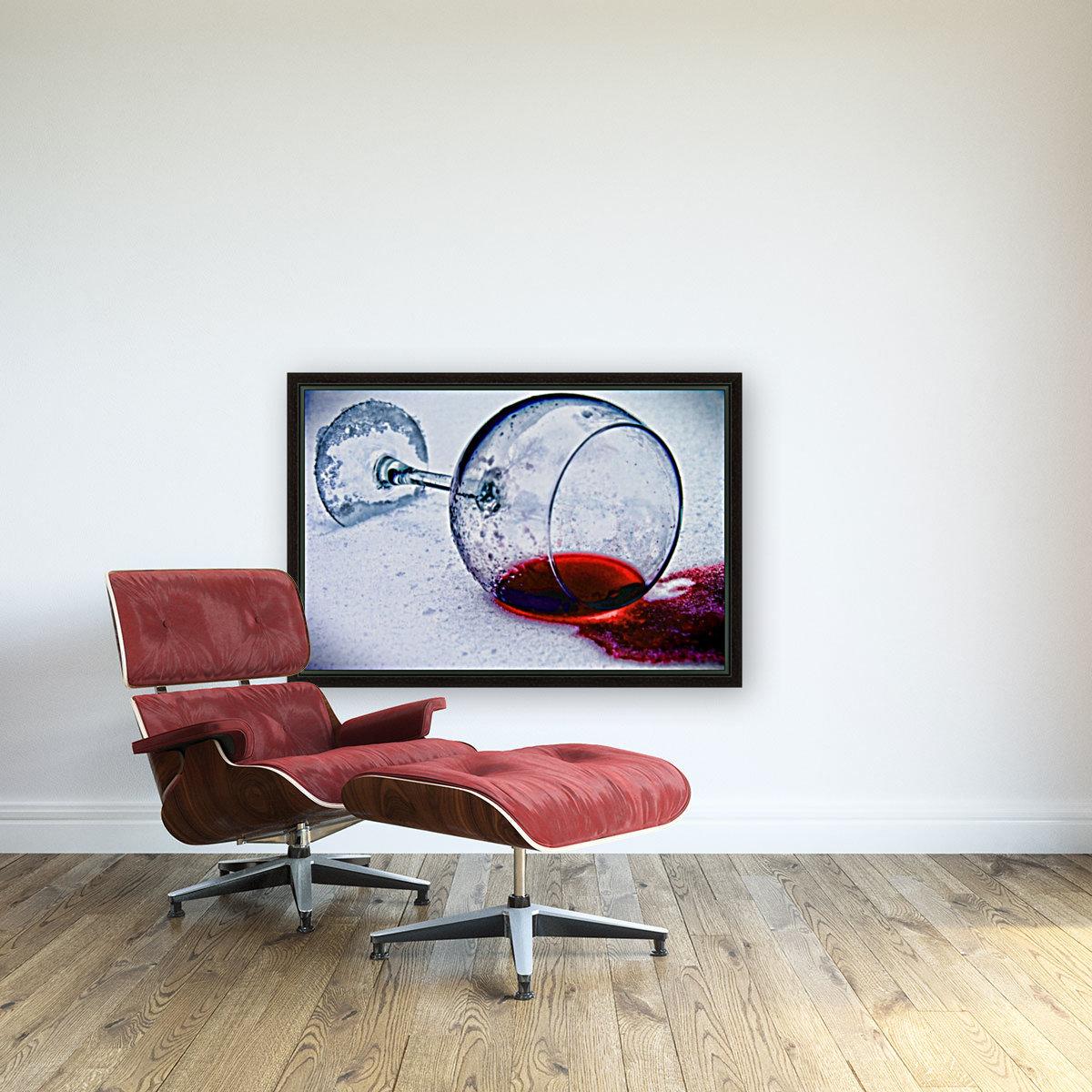 Wine Art 3  Art