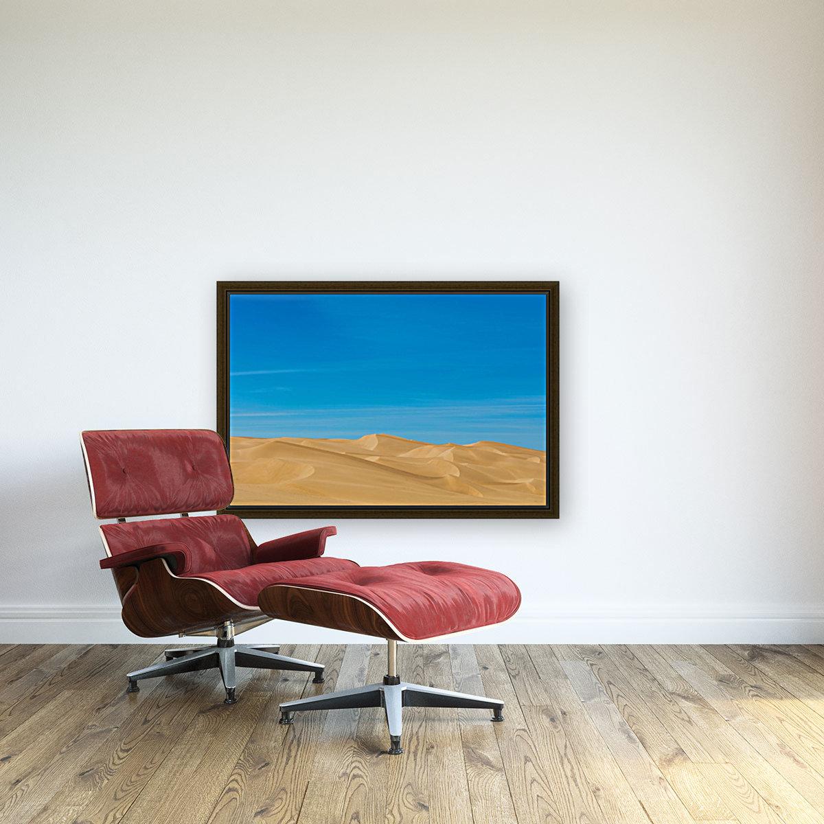 Painters dream  Art