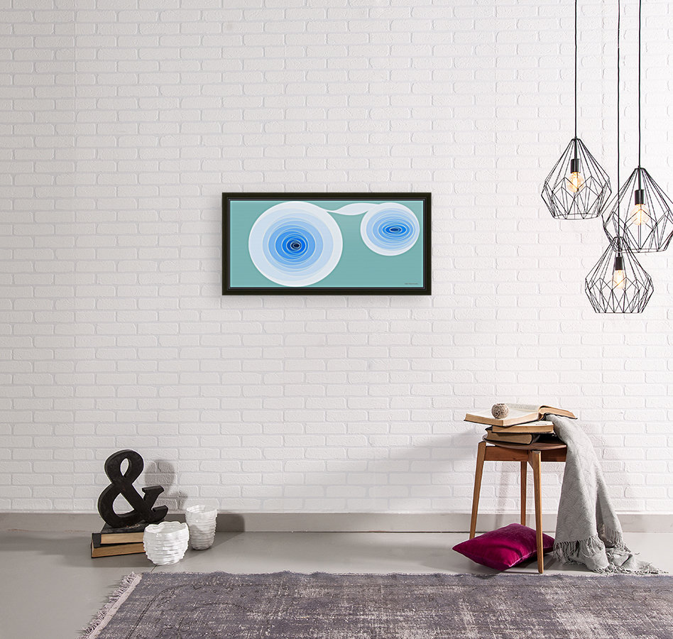 Hypnotize 2  Art