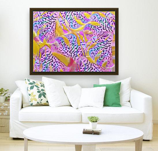 830  Art