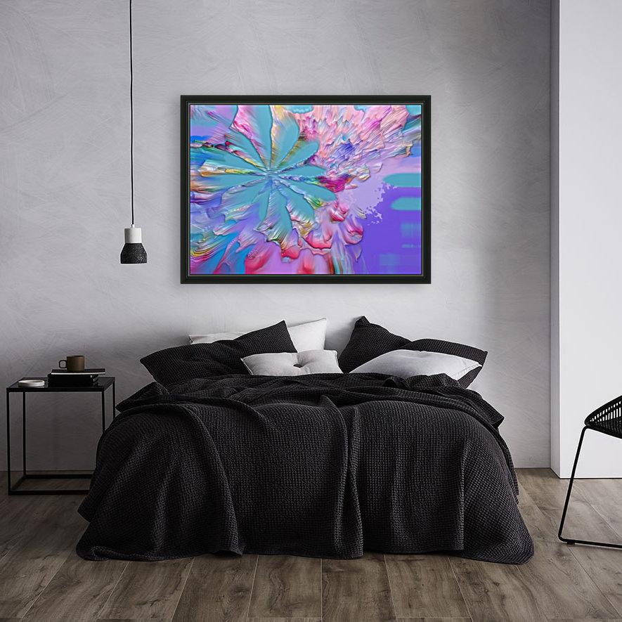 880  Art