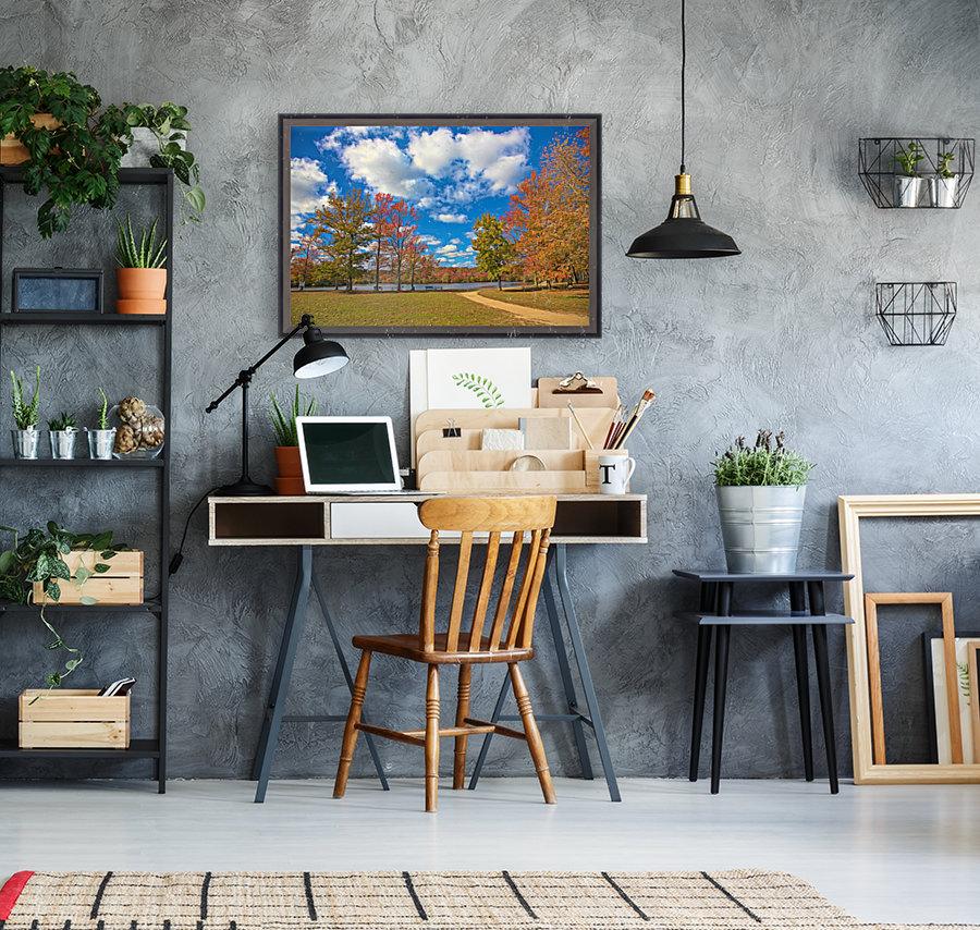 CK5L0849 studio  Art