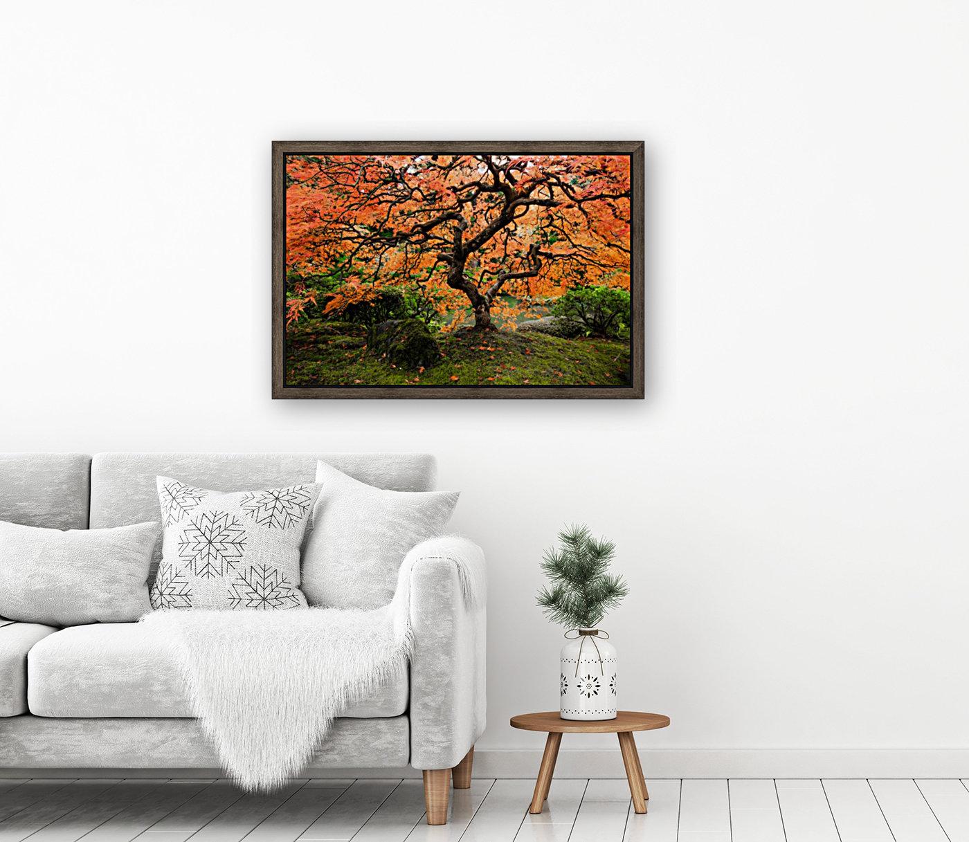 autumn bliss  Art