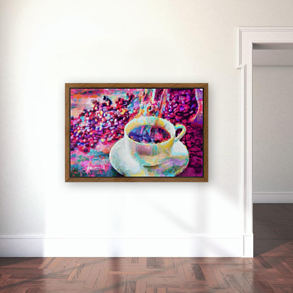 images   2019 11 12T202430.321_dap  Art