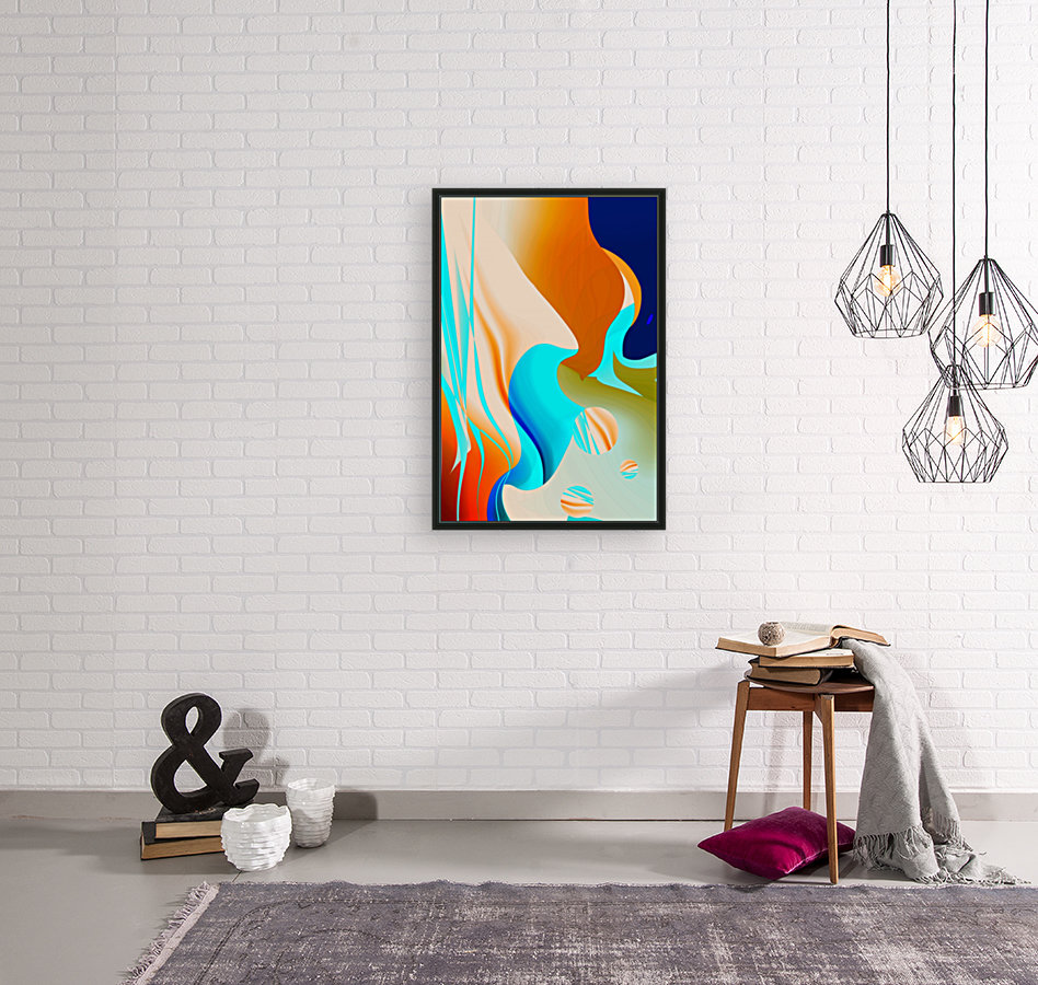 connection 1911232252  Art