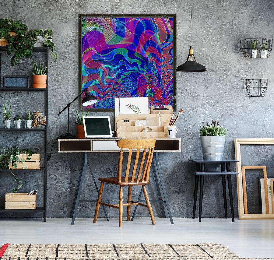 Digital_Tornado_Take_1  Art