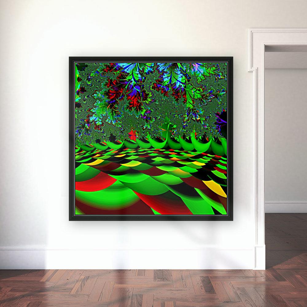 Garden_of_Eden_1  Art