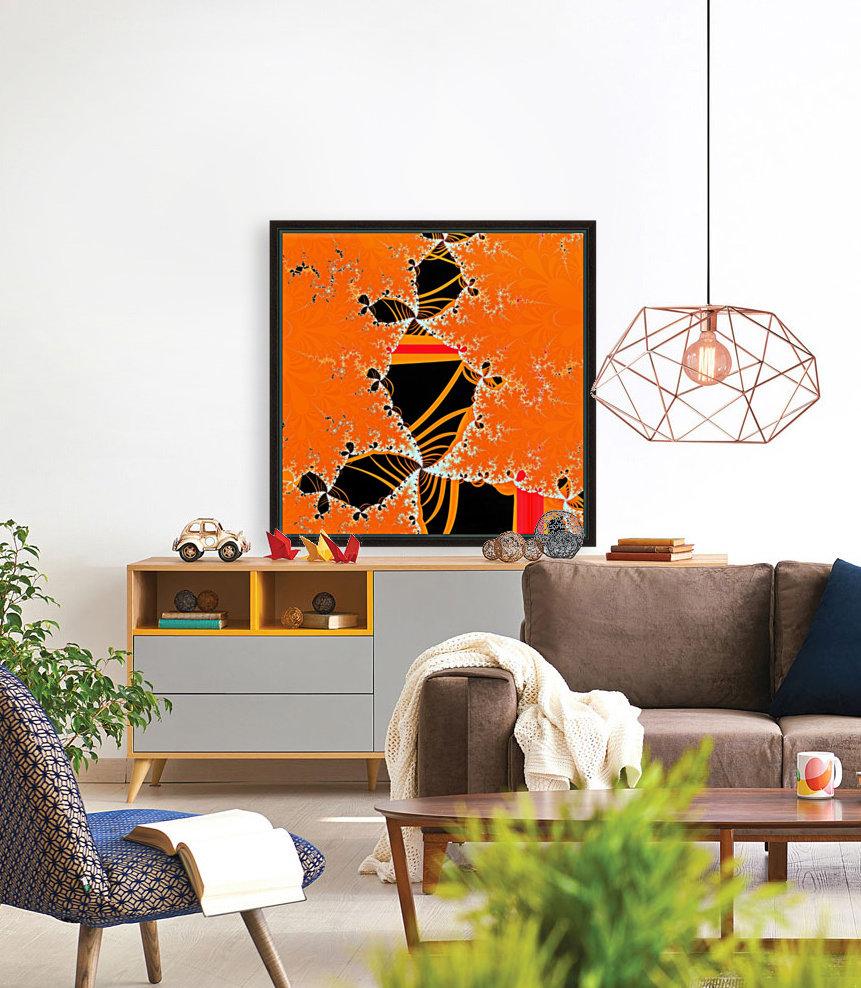 Nefertiti  Art