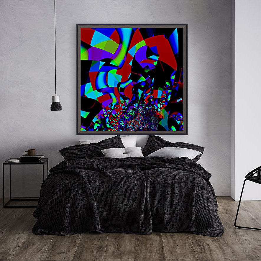Jazz_Fusion_Series_1  Art