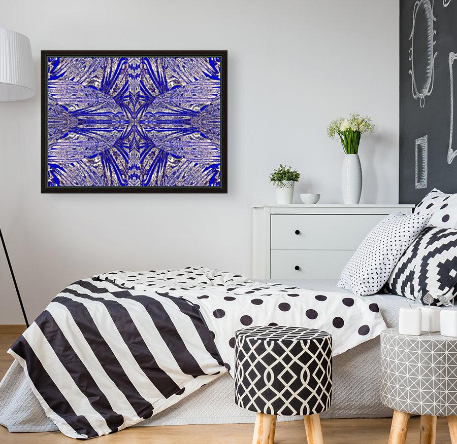 The Butterfly Inside  Art