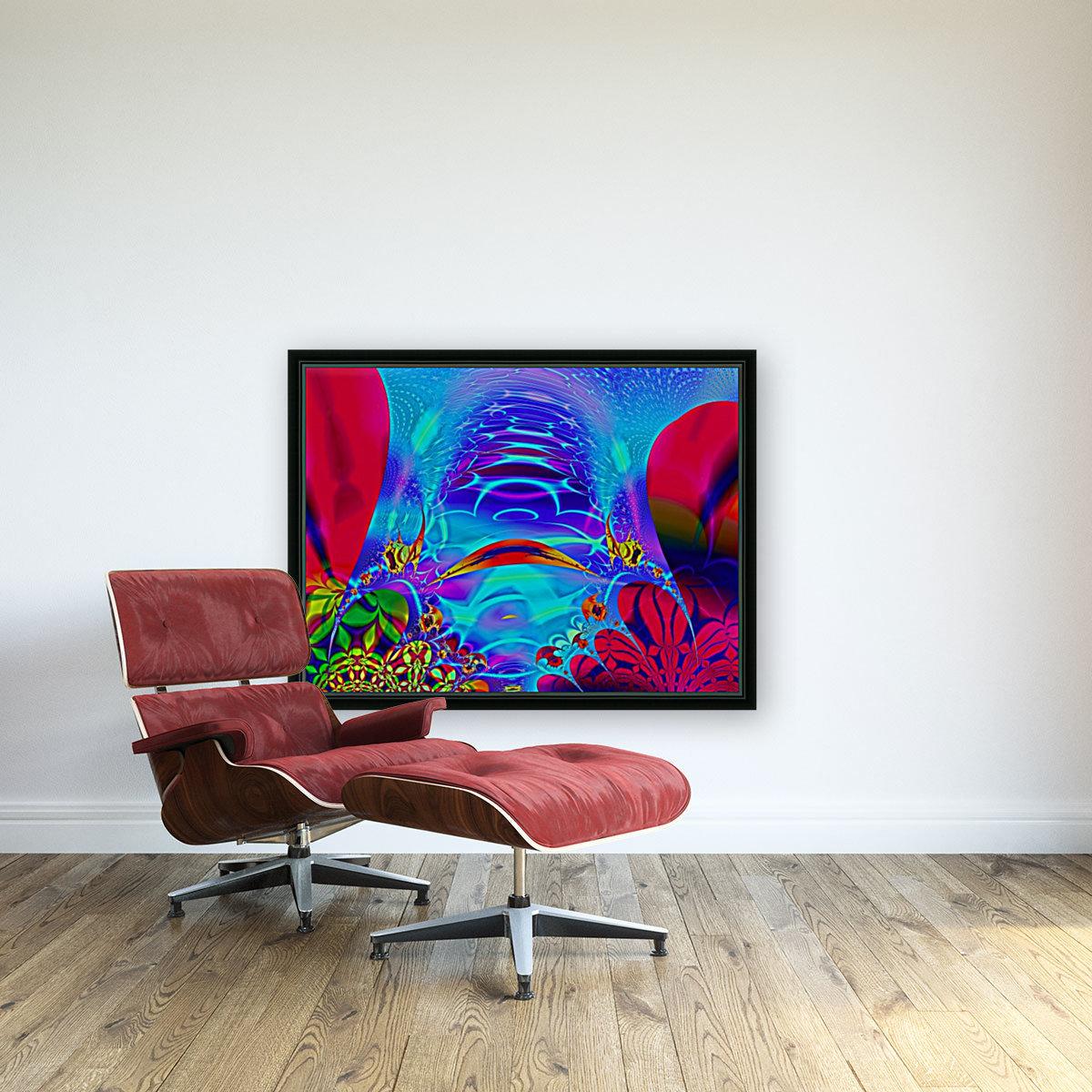 Sea_Bottom_3  Art