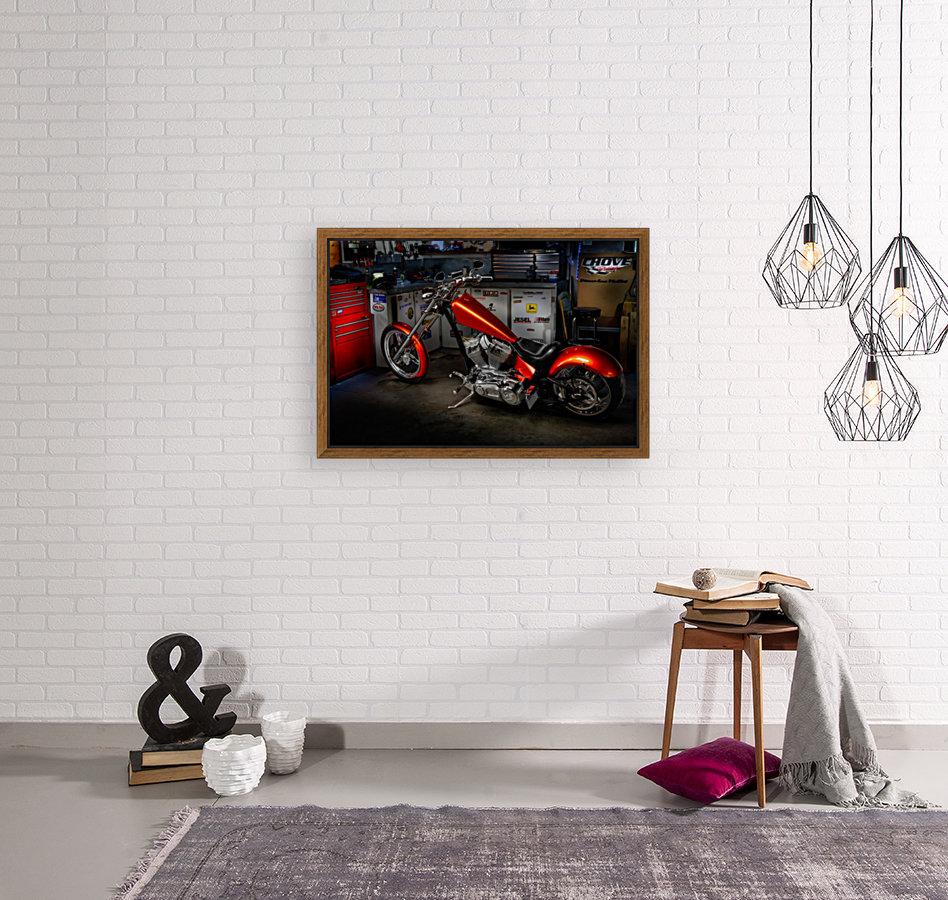 Bike Edit  Art