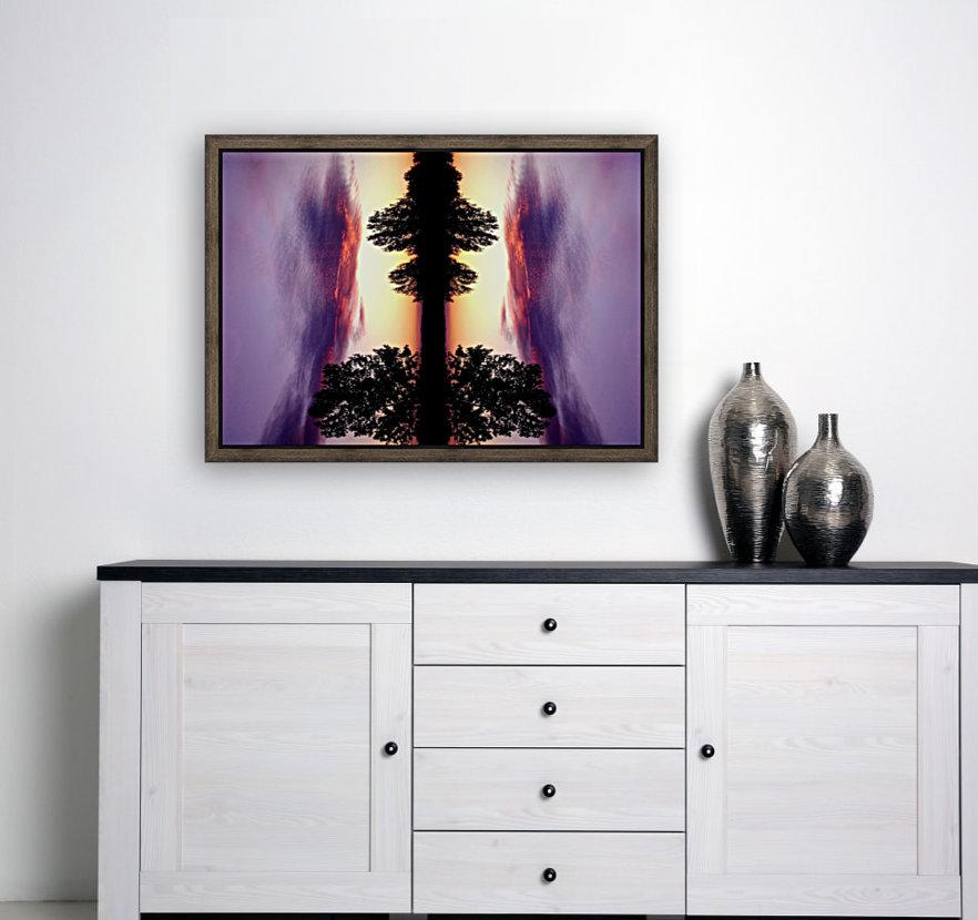 nube 47  Art