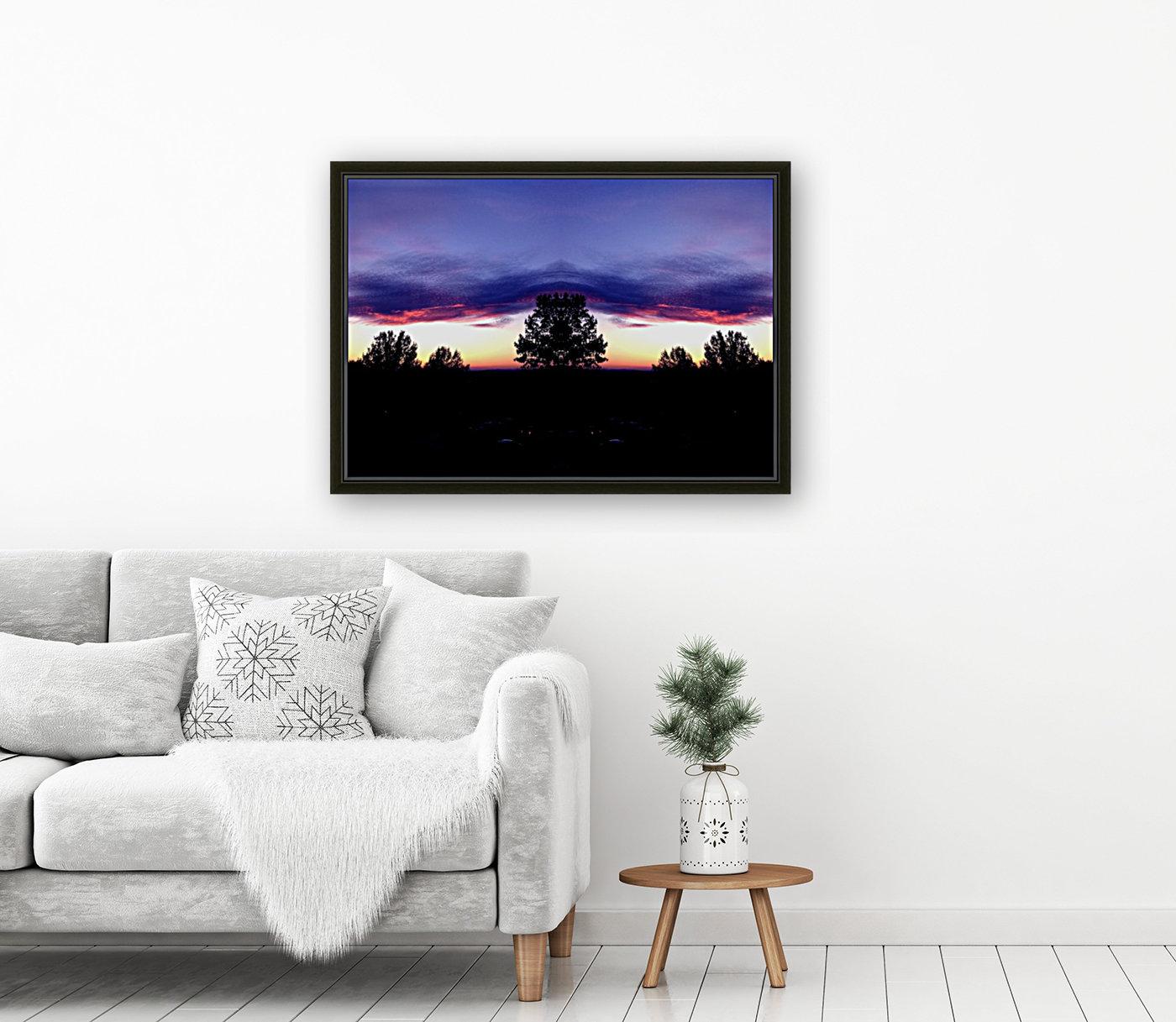 nube 48  Art