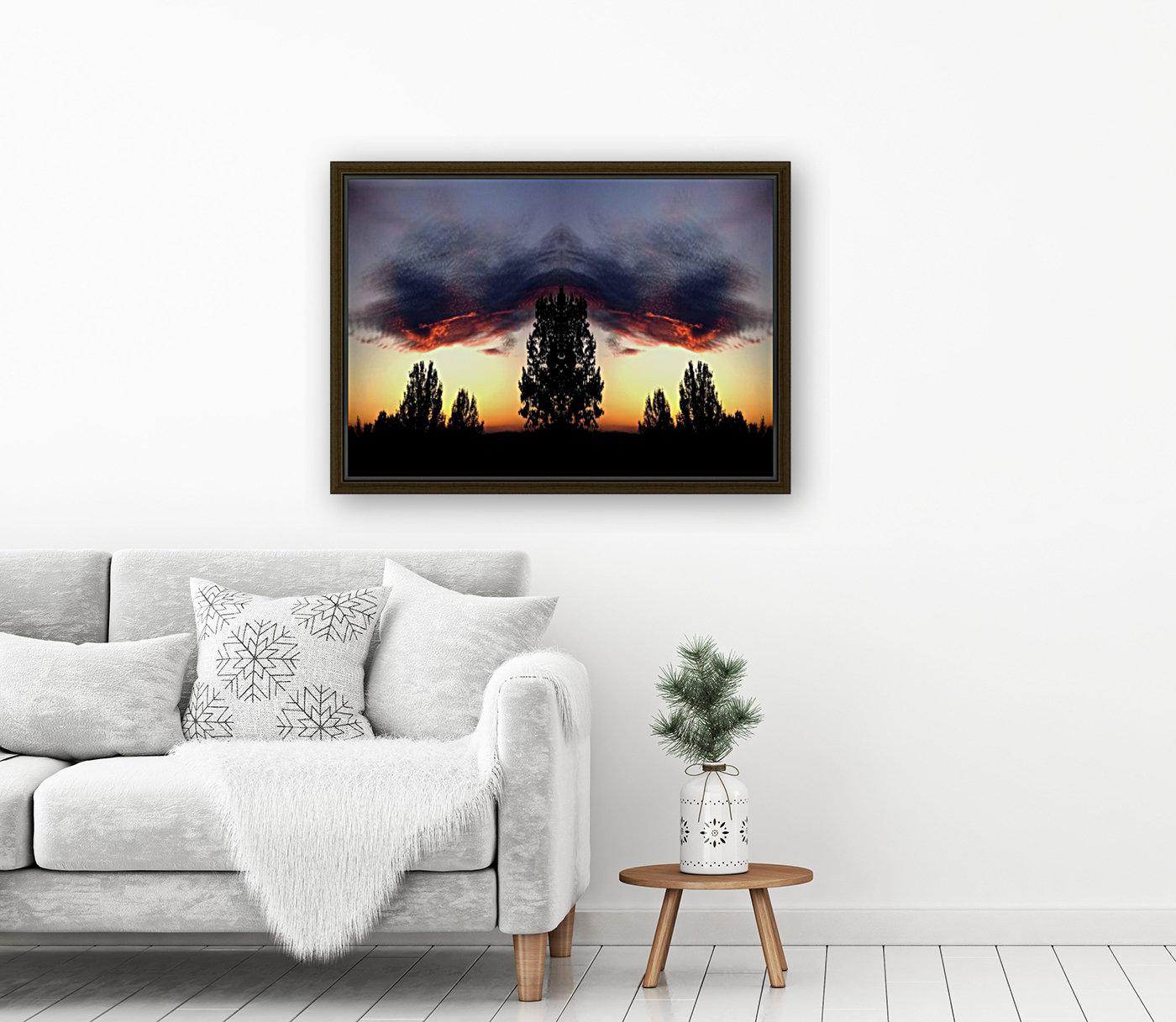 nube 49  Art