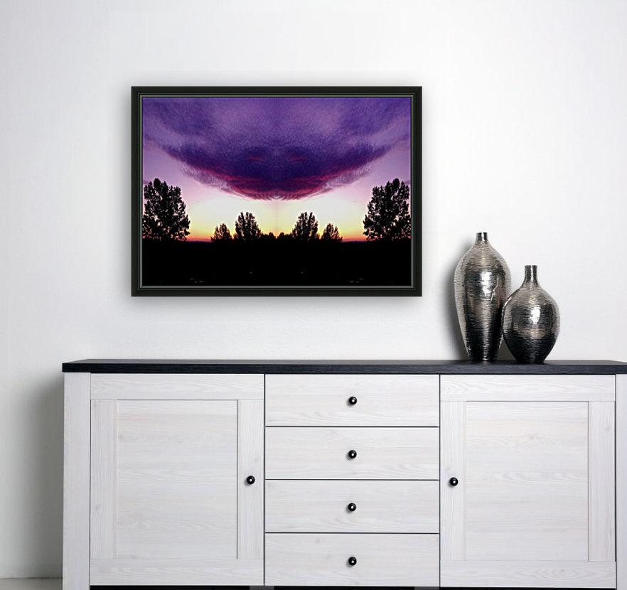 nube 50  Art