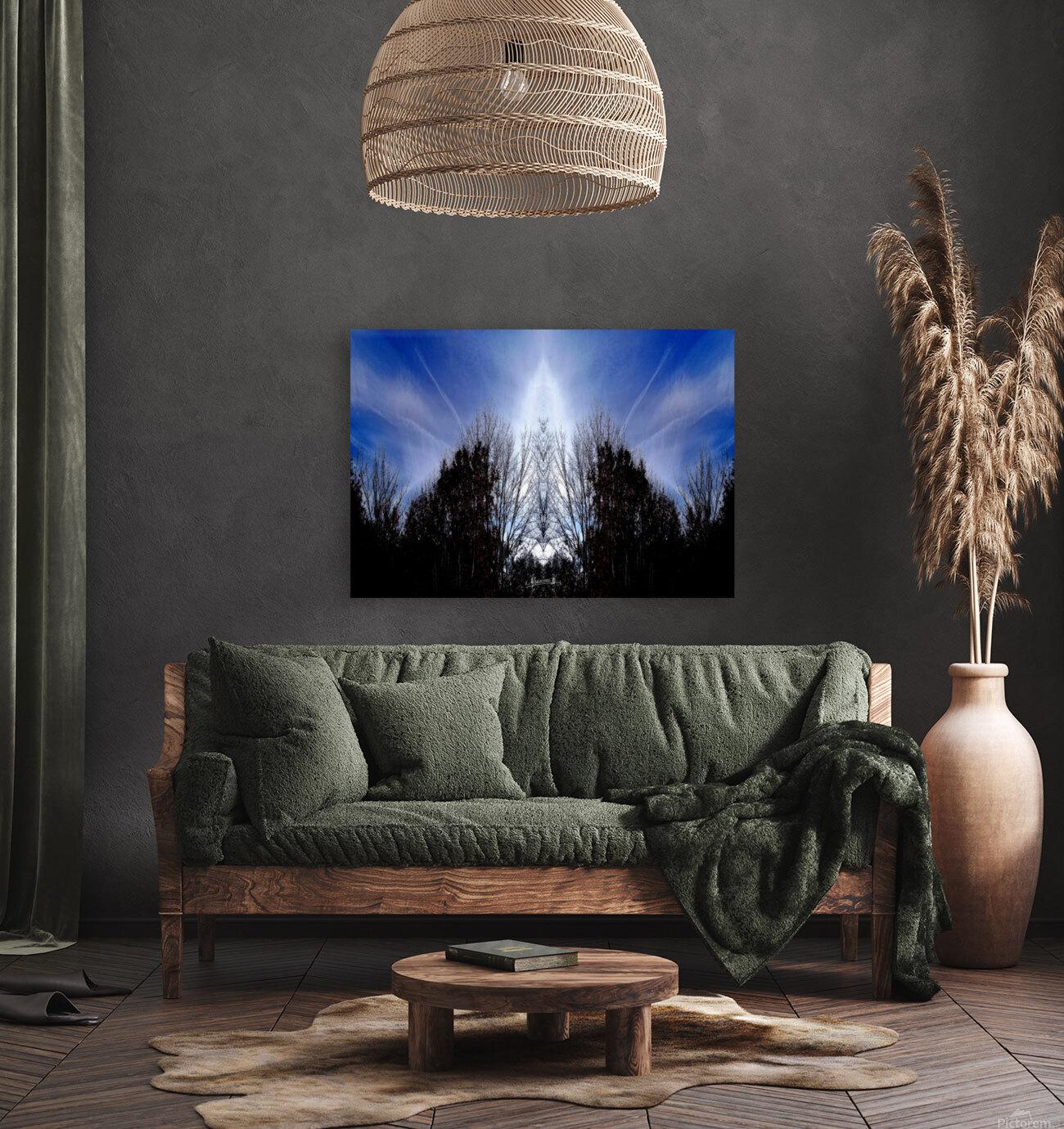 nube 56  Art