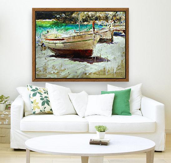 Panorama1  Art