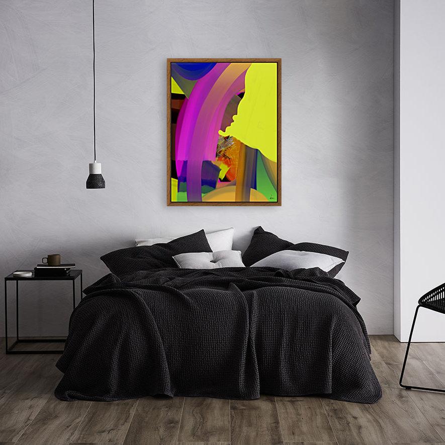 0168  Art