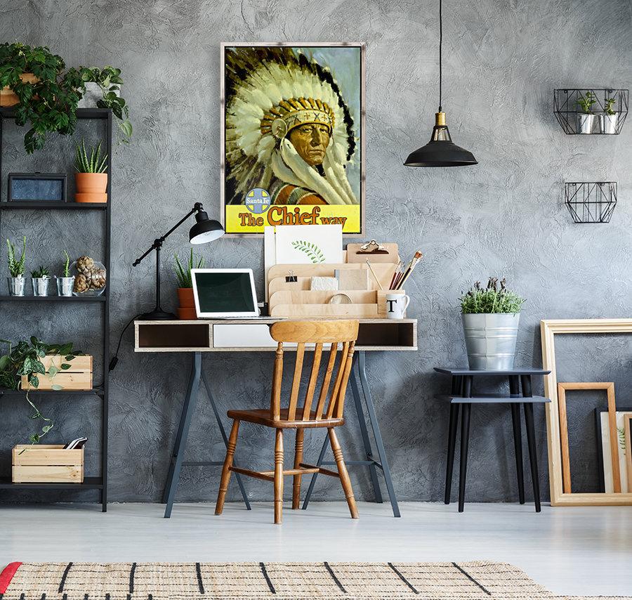 USA Santa Fe New Mexico USAEdited  Art
