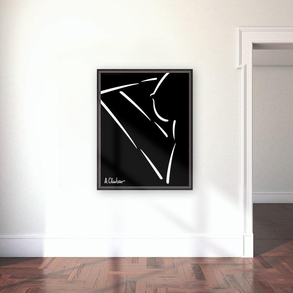 Nude 32  Art