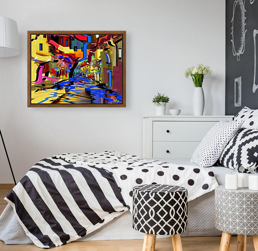 0210  Art