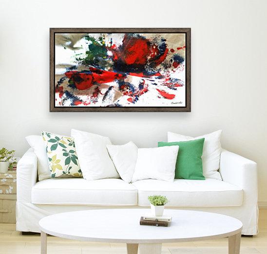 Bowled Fruit 2019 211  Art