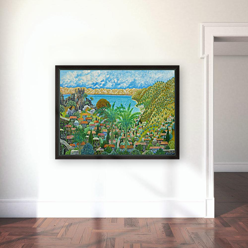 1994 041  Art