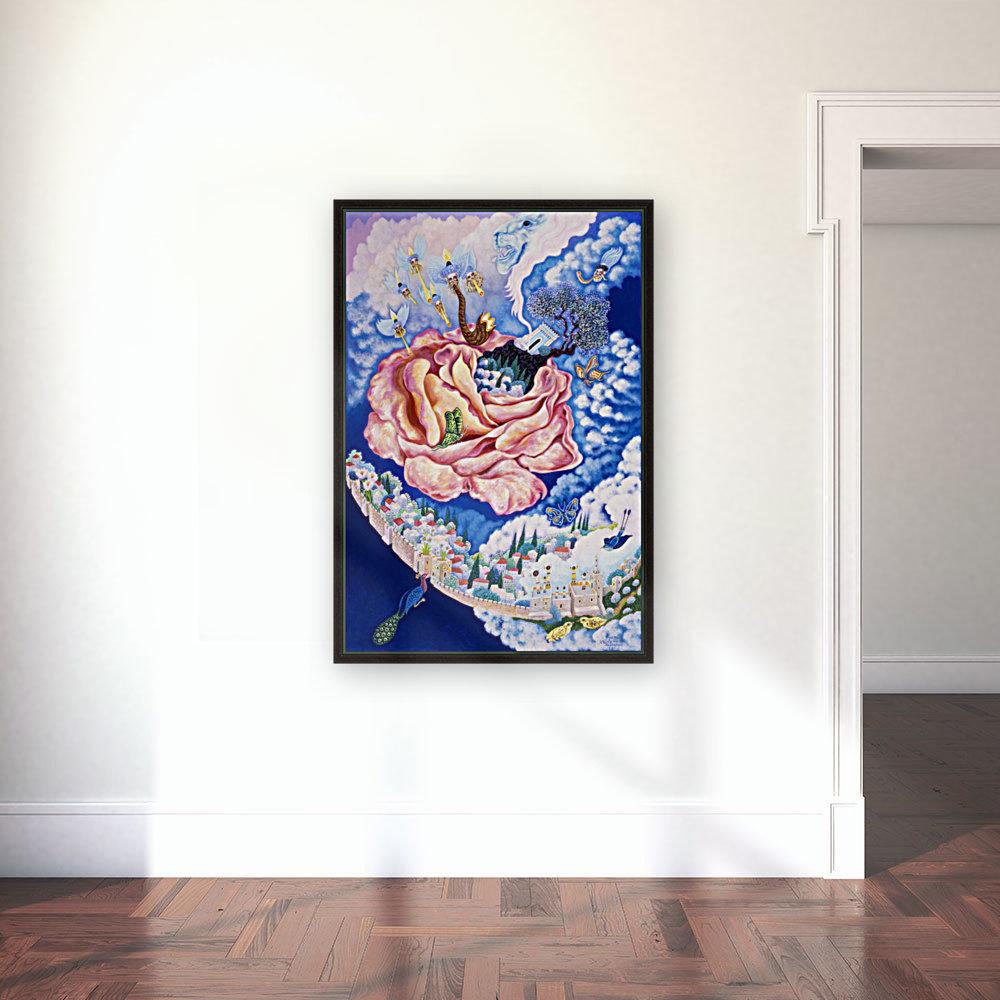 1991 019  Art