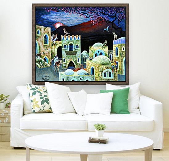 1996 02  Art