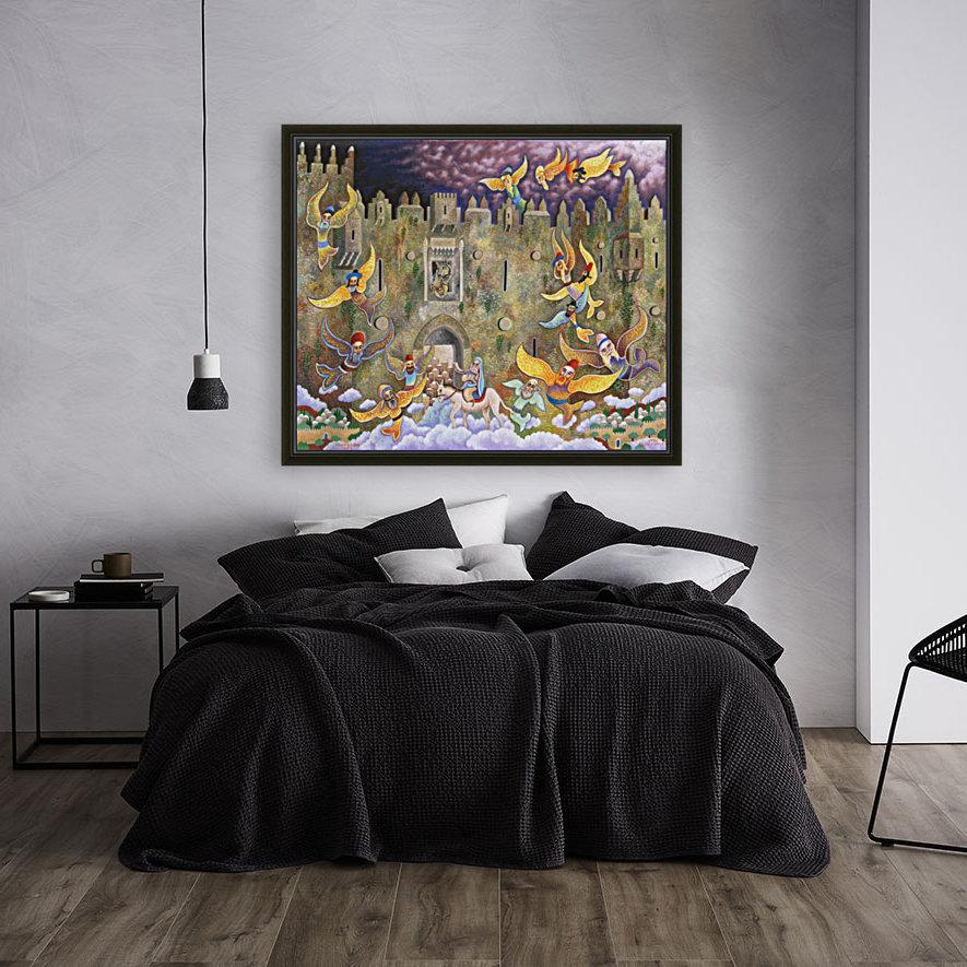 1999 046  Art