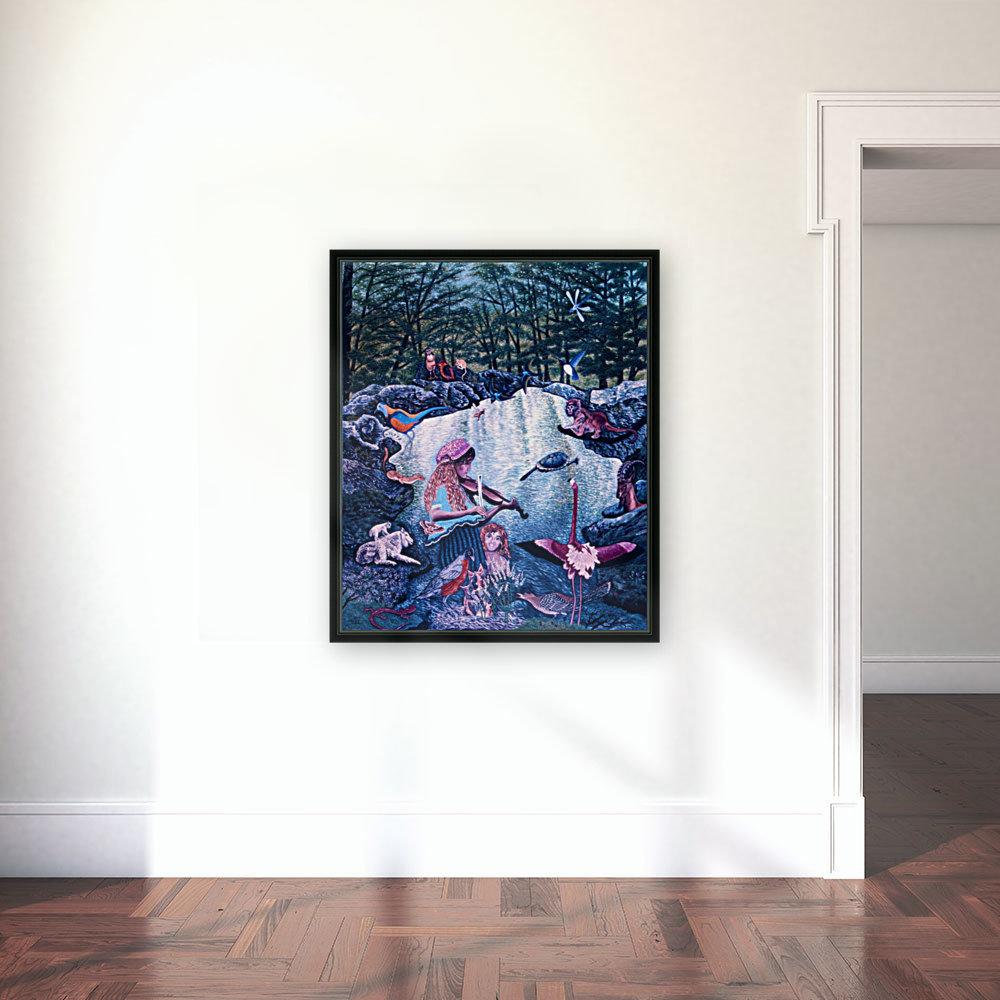 1987 026  Art