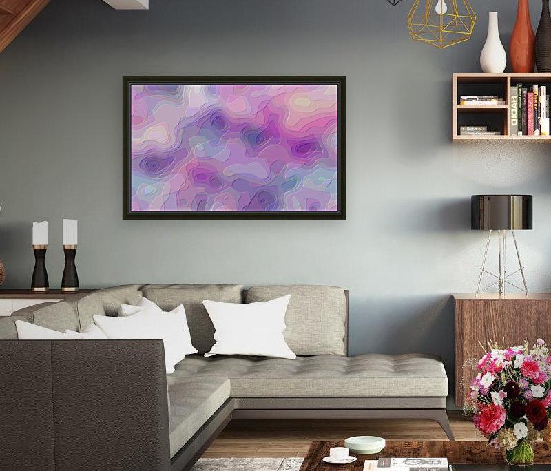 stylish decorating interior bedroom hall Living room 1  Art