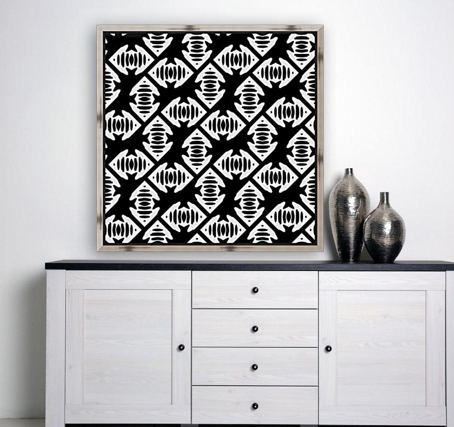 backgroundpattern  Art