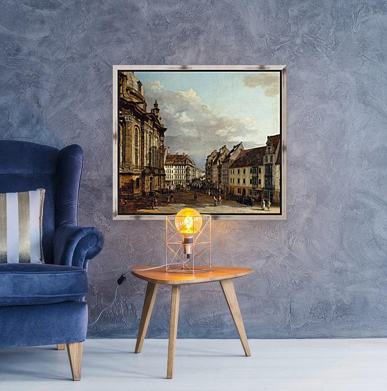 Staatliche Kunstsammlungen Dresden  Art