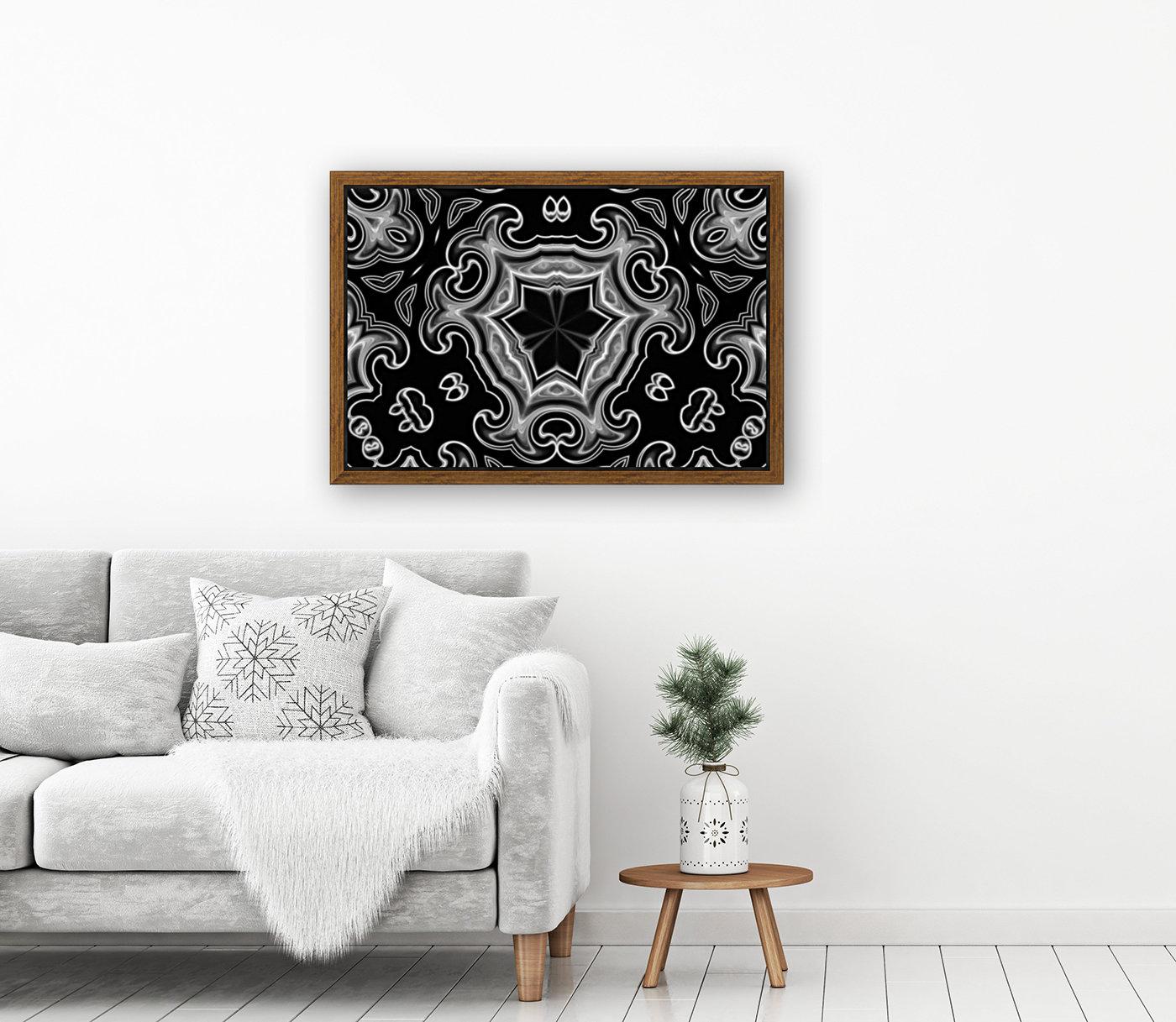 Abstract digital Art  Art