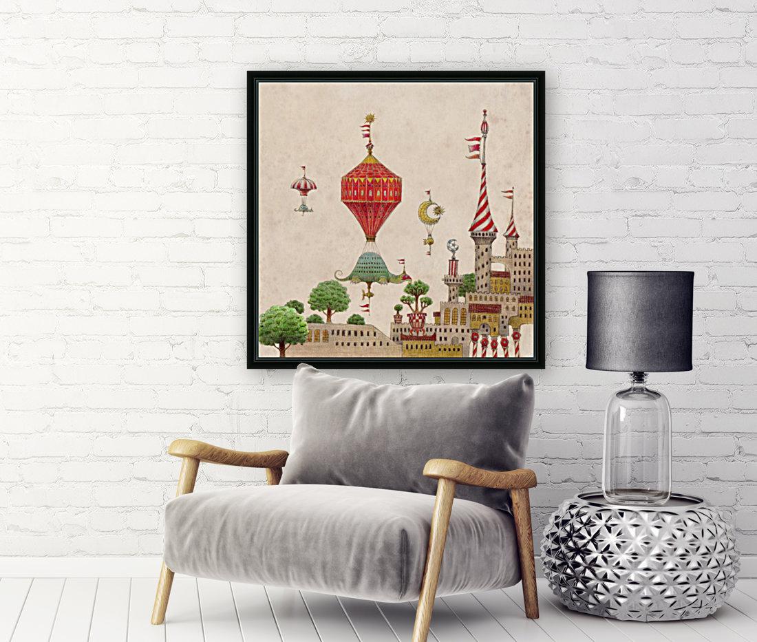 Tartlellino Balloone  Art