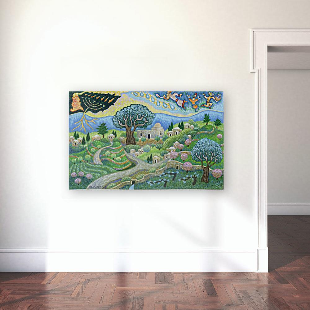 BNC2016-058  Art