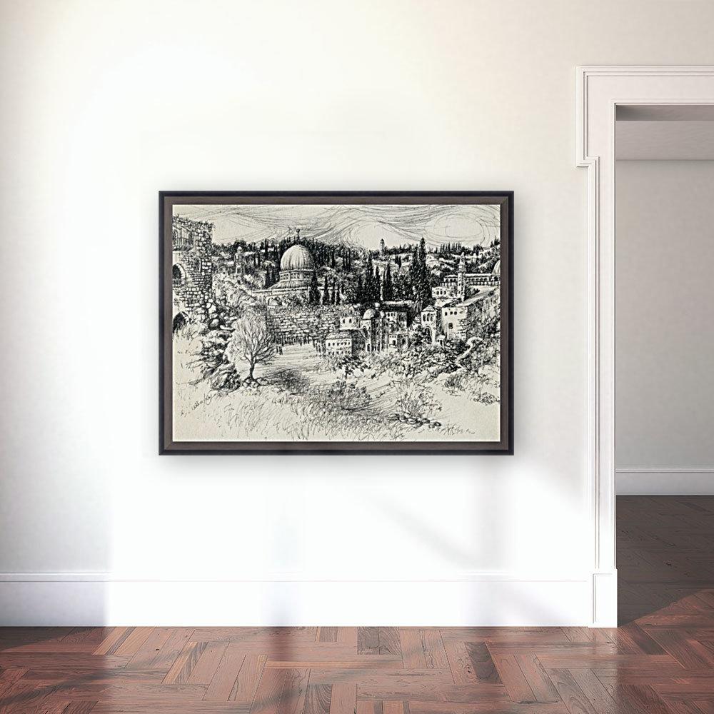 BNC1967-02  Art