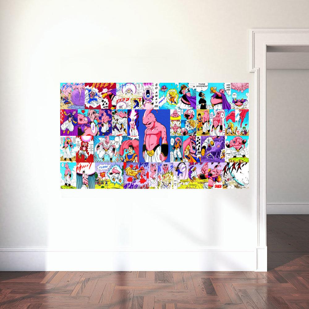 2020-5  Art