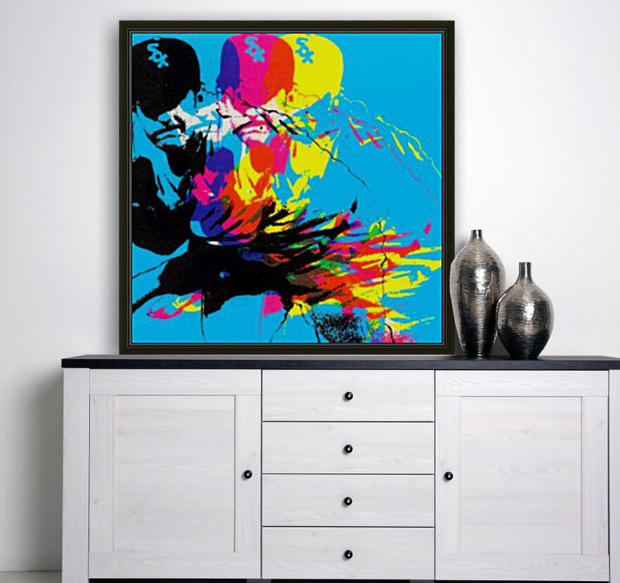 chicago gift ideas (2)  Art