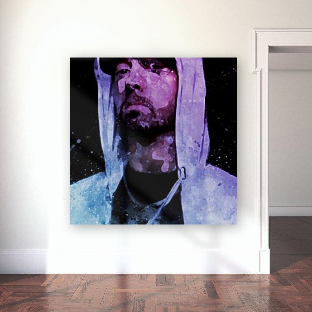 15  Art