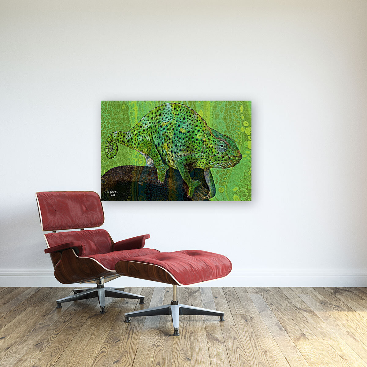 abstracart25  Art
