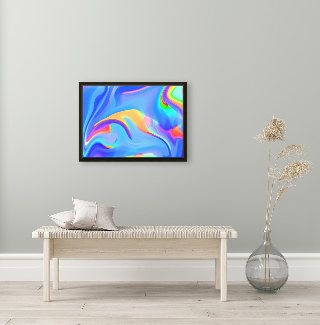 wallpapers  Art