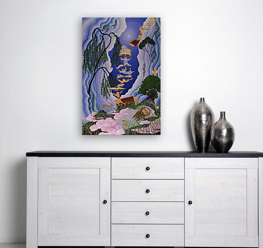 1986 019  Art
